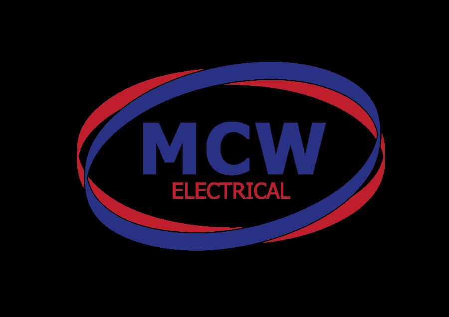 MCW-Logo-Master1